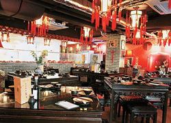 Franchising in China. Possible But!!!