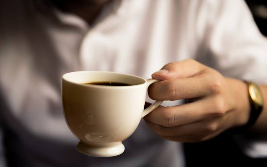 Assessing Market Demand for Japanese Style Coffee Shops in Asia Pacific