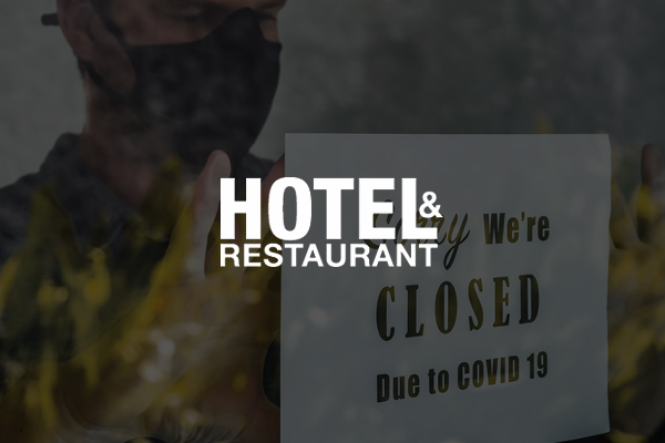 What's Wrong with the USA Restaurant Industry?